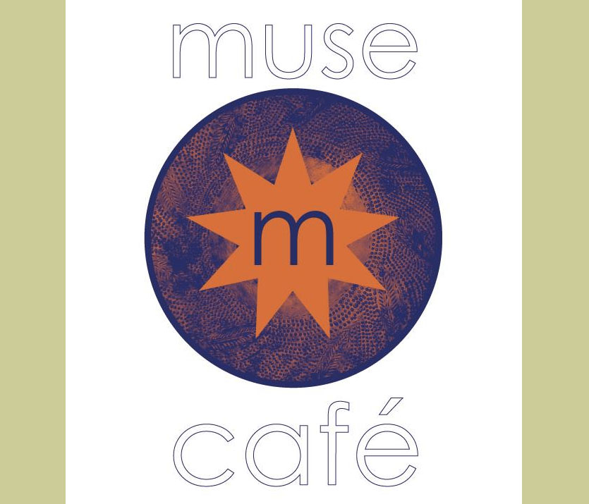 Muse Cafe